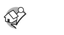 P A Todd Web Logos - Conveyancing Quality White