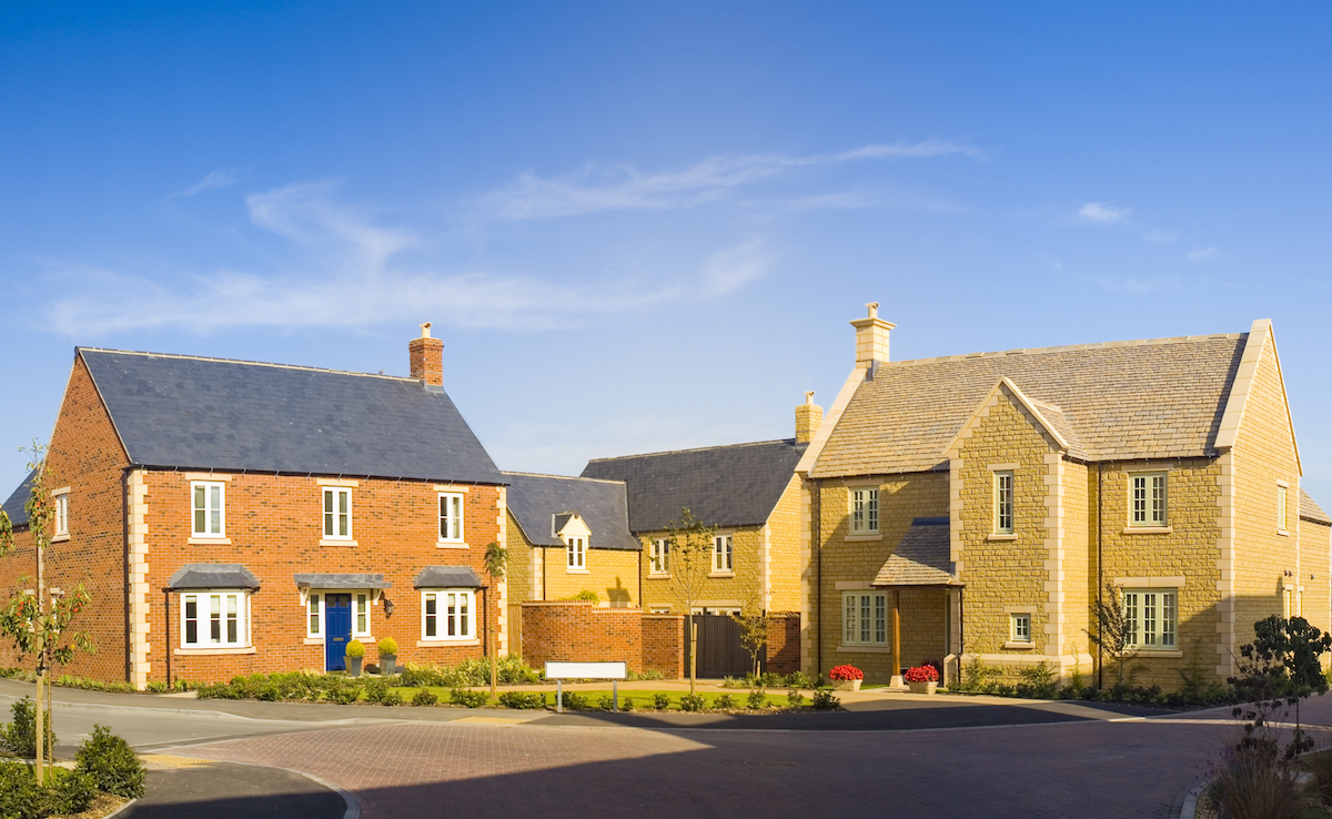 Residential Conveyancing Leicester
